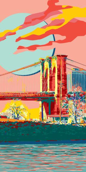 NYC 2-01